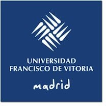 Noticias de la Universidad Francisco de Vitoria