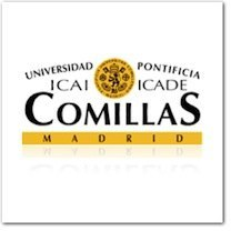 Noticias de la Universidad Pontificia de Comillas