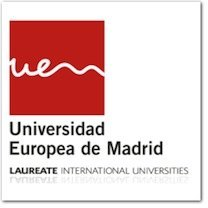 Noticias de la Universidad Europea de Madrid